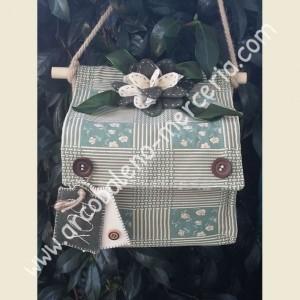 284 Box tè verde