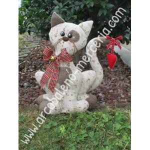 480 Federico il gatto fico
