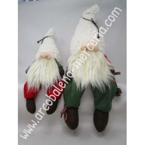 485 Bortoeo e Ioani barba bianca