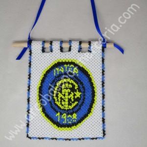 545 Scudetto Inter