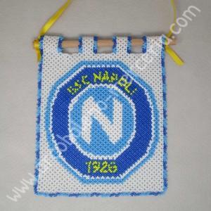 552 Scudetto del Napoli