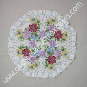 561 Mazzetto di fiori