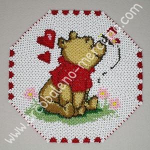 565 Winnie Pooh
