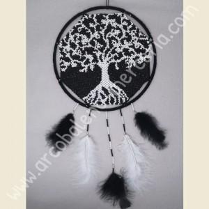 Acchiappasogni albero della vita