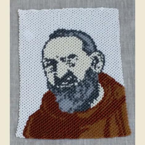 386 Padre Pio