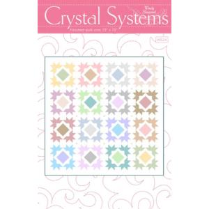 Schema Crystal System