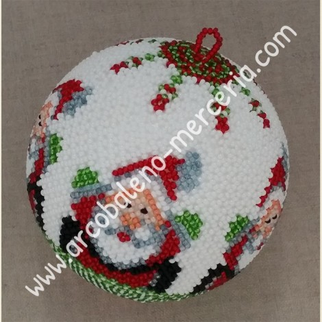 441  Palla Joyeux Noel