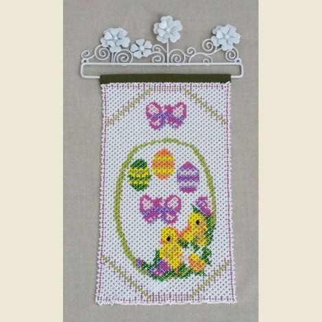 399 Pasqua Fiorita