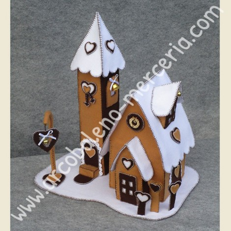 423 Chiesa Pan Pepato
